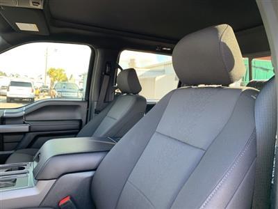 2020 F-150 SuperCrew Cab 4x4, Pickup #LFA34336 - photo 10