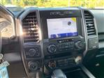 2020 F-150 SuperCrew Cab 4x4, Pickup #LFA34336 - photo 16