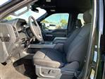 2020 F-150 SuperCrew Cab 4x4, Pickup #LFA34336 - photo 8