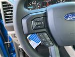 2020 F-150 SuperCrew Cab 4x2, Pickup #LFA54779 - photo 14