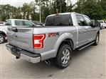 2020 F-150 SuperCrew Cab 4x4, Pickup #LFA54782 - photo 2