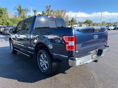 2020 F-150 SuperCrew Cab 4x4, Pickup #LFA54784 - photo 26