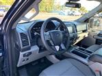 2020 F-150 SuperCrew Cab 4x4, Pickup #LFA54784 - photo 12