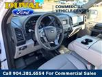 2020 Ford F-150 SuperCrew Cab 4x4, Pickup #LFA60596 - photo 10