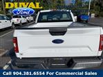 2020 Ford F-150 SuperCrew Cab 4x4, Pickup #LFA60596 - photo 12