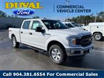 2020 Ford F-150 SuperCrew Cab 4x4, Pickup #LFA60596 - photo 15