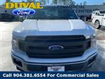 2020 Ford F-150 SuperCrew Cab 4x4, Pickup #LFA60596 - photo 5