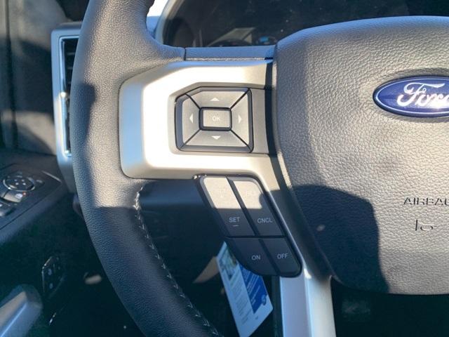 2020 F-150 SuperCrew Cab 4x4, Pickup #LFA60597 - photo 17