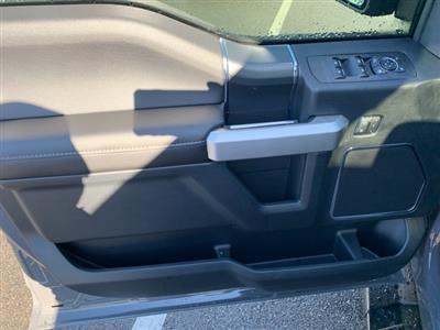 2020 F-150 SuperCrew Cab 4x4, Pickup #LFA60597 - photo 14