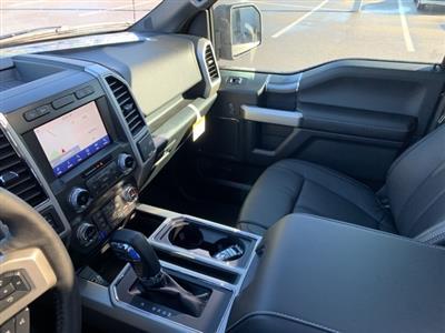 2020 F-150 SuperCrew Cab 4x4, Pickup #LFA60597 - photo 25
