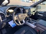 2020 F-150 SuperCrew Cab 4x4, Pickup #LFA60597 - photo 13