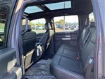 2020 F-150 SuperCrew Cab 4x4, Pickup #LFA60597 - photo 15