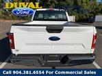 2020 F-150 SuperCrew Cab 4x2, Pickup #LFA68602 - photo 17
