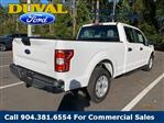2020 F-150 SuperCrew Cab 4x2, Pickup #LFA68602 - photo 2