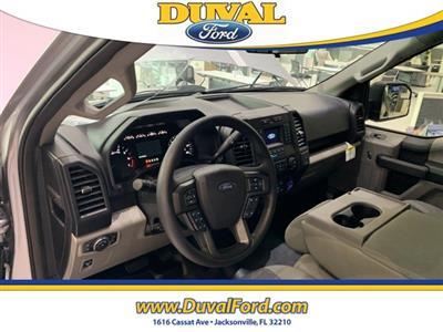 2020 Ford F-150 Regular Cab 4x2, Pickup #LFB55058 - photo 18