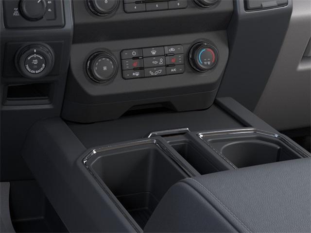 2020 Ford F-150 SuperCrew Cab 4x4, Pickup #LFB55065 - photo 15