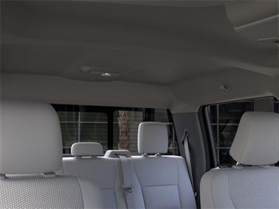 2020 Ford F-150 SuperCrew Cab 4x4, Pickup #LFB55065 - photo 22