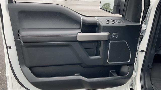 2020 Ford F-150 SuperCrew Cab 4x4, Pickup #LFC17594 - photo 14