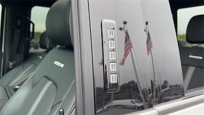 2020 Ford F-150 SuperCrew Cab 4x4, Pickup #LFC17594 - photo 10