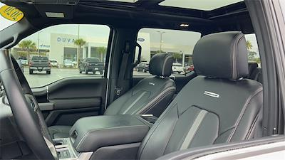 2020 Ford F-150 SuperCrew Cab 4x4, Pickup #LFC17594 - photo 11