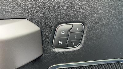 2020 Ford F-150 SuperCrew Cab 4x4, Pickup #LFC17594 - photo 16