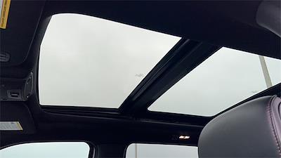 2020 Ford F-150 SuperCrew Cab 4x4, Pickup #LFC17594 - photo 19