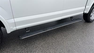 2020 Ford F-150 SuperCrew Cab 4x4, Pickup #LFC17594 - photo 9
