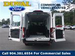 2020 Ford Transit 150 Med Roof RWD, Crew Van #LKA03352 - photo 2