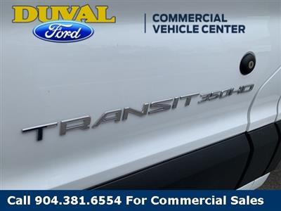 2020 Transit 350 HD DRW RWD, Rockport Cutaway Van #LKA10371 - photo 7