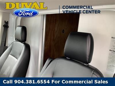 2020 Transit 350 HD DRW RWD, Rockport Cutaway Van #LKA10371 - photo 9