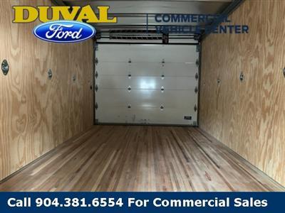 2020 Transit 350 HD DRW RWD, Rockport Cutaway Van #LKA10371 - photo 10