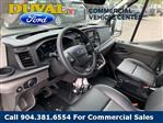 2020 Transit 350 HD DRW RWD, Rockport Cutaway Van #LKA10371 - photo 11