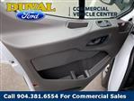 2020 Transit 350 HD DRW RWD, Rockport Cutaway Van #LKA10371 - photo 12