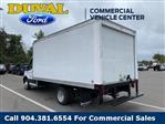 2020 Transit 350 HD DRW RWD, Rockport Cutaway Van #LKA10371 - photo 13