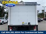 2020 Transit 350 HD DRW RWD, Rockport Cutaway Van #LKA10371 - photo 2