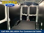 2020 Transit 250 Med Roof RWD, Empty Cargo Van #LKA12855 - photo 2