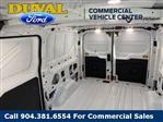 2020 Transit 150 Low Roof RWD, Empty Cargo Van #LKA29968 - photo 2