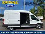 2020 Ford Transit 250 High Roof RWD, Empty Cargo Van #LKA38971 - photo 10