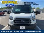 2020 Ford Transit 250 High Roof RWD, Empty Cargo Van #LKA38971 - photo 4