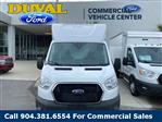 2020 Ford Transit 350 RWD, Rockport Workport Service Utility Van #LKA50976 - photo 4