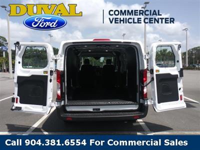 2020 Ford Transit 150 Low Roof RWD, Empty Cargo Van #LKA52475 - photo 2