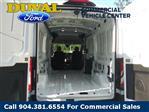 2020 Ford Transit 250 Med Roof RWD, Empty Cargo Van #LKA70734 - photo 2