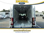 2020 Ford Transit 350 High Roof RWD, Empty Cargo Van #LKA91301 - photo 2