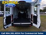 2020 Ford Transit 250 Med Roof RWD, Empty Cargo Van #LKB28889 - photo 2