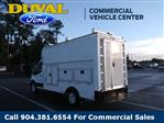 2020 Ford Transit 350 4x2, Rockport Workport Service Utility Van #LKB41554 - photo 6