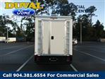 2020 Ford Transit 350 4x2, Rockport Workport Service Utility Van #LKB41554 - photo 7