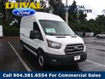 2020 Ford Transit 250 High Roof 4x2, Empty Cargo Van #LKB42412 - photo 1