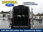 2020 Ford Transit 250 High Roof 4x2, Empty Cargo Van #LKB42412 - photo 2