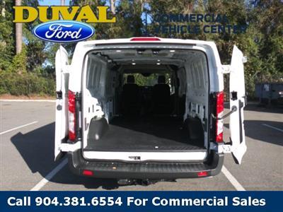 2020 Ford Transit 250 Low Roof 4x2, Empty Cargo Van #LKB67648 - photo 2