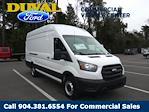 2020 Ford Transit 250 High Roof 4x2, Empty Cargo Van #LKB70846 - photo 1